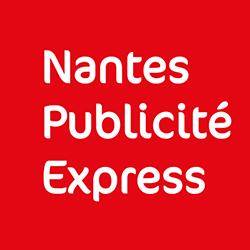 Nantes Publicité Express