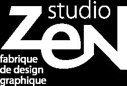 Studio Zen